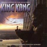 king_konng2