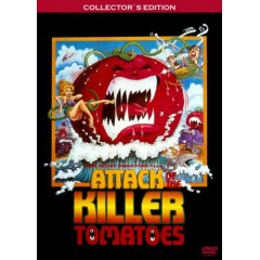 Attack_killer_tomatoes