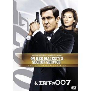 007_4