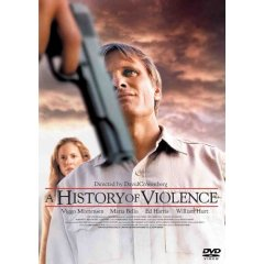 A_history_of_violence