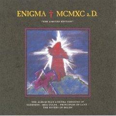Enigma1_1