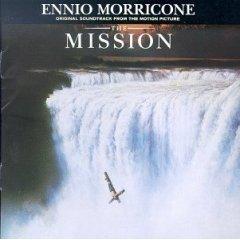 Ennio_morricone_2