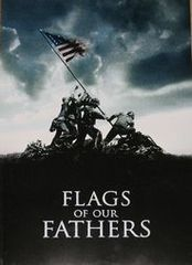 Flags_of_our_fathers_1