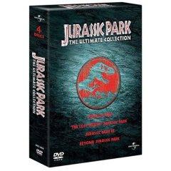 Jurassic_park_trilogy