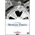 Modern_times