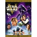 Star_wars_5