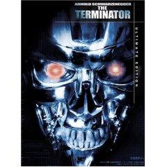Terminator_toritology